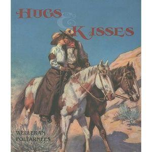 Accents - Hugs & Kisses